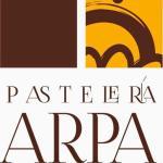 Pastelería Artesana Arpa