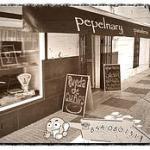 Tienda Pepelnary