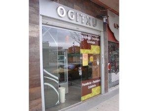 Ogitxu Tienda