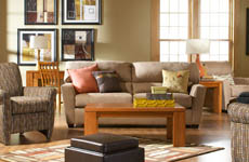 Student Furniture Packages