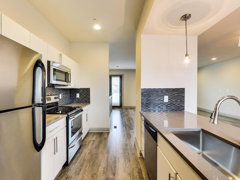1 bedroom apartments in columbus ohio