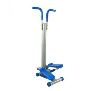 Small Space Fitness Equipment For Your Apartment | Mini Stepper Master