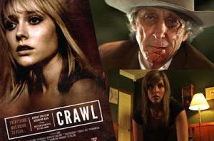 crawl-primera-pelicula-confirmada-seccion-ofi-l-igtyeu
