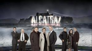 Alcatraz, de JJ Abrams, fue cancelada tras su primera temporada.