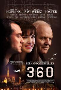 360_juego_de_destinos-944735410-large