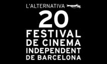 logo_alternativa_new