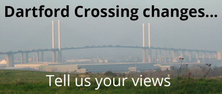 Help improve the Crossing experience