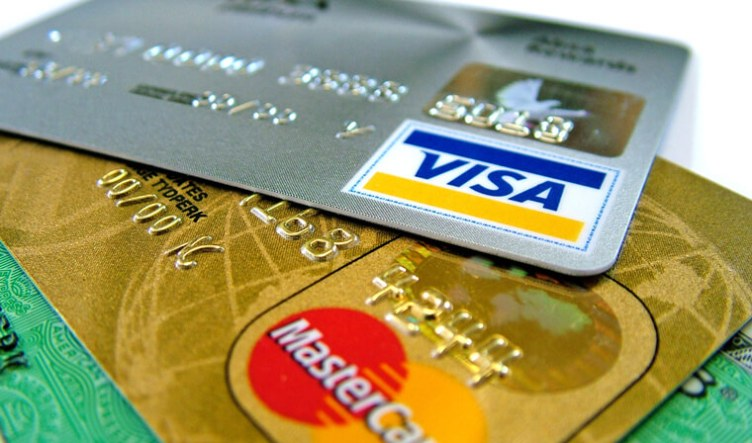 credit-card-charges