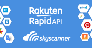 Skyscanner Flight API
