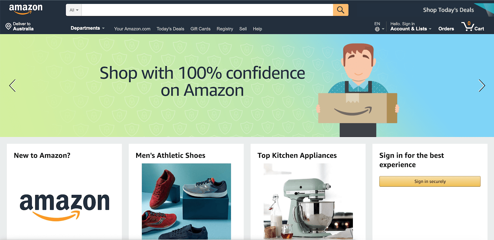 Top 10 best eCommerce API Amazon API, Shopify API, eBay API, Woocommerce API, Magento API, Bigcommerce API, Kite API, Best Buy API, Gumroad API, API2CART API