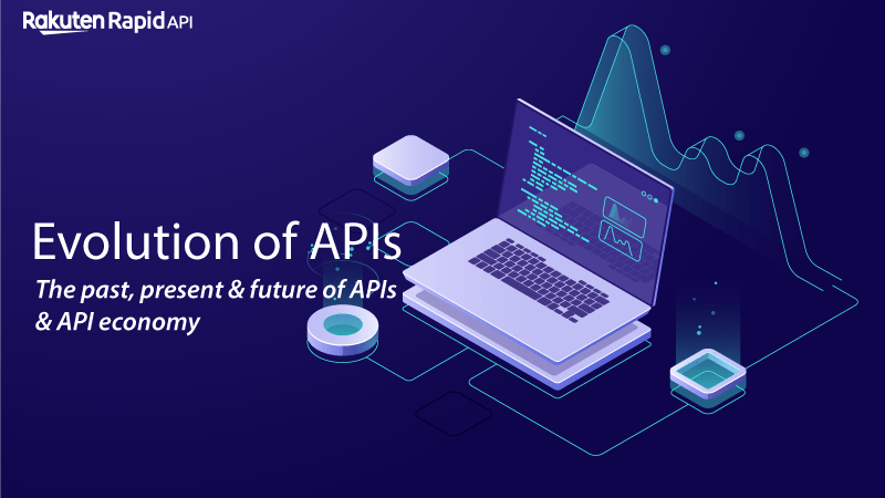 Evolutuon-of-APIs-Cover