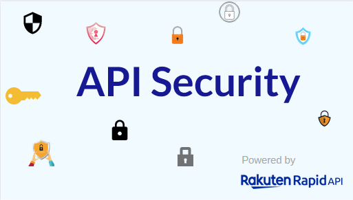 API Security — a Detailed Guide