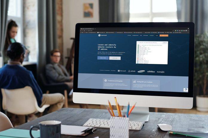 5 Ways To Add Website Visitors Identification To YourWebsite