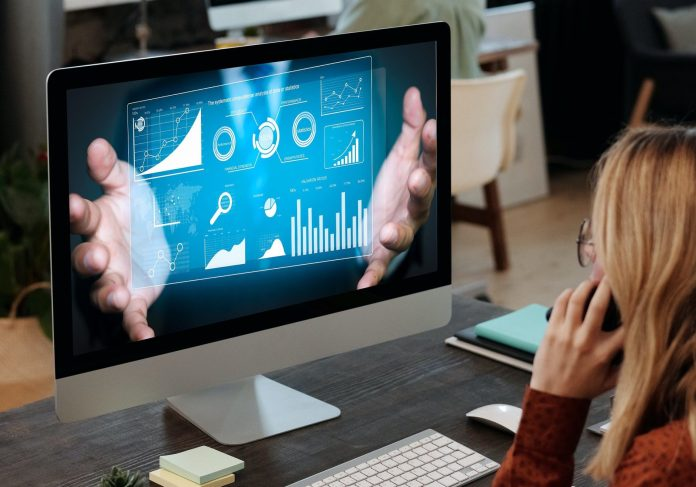 5 APIs You Can Use To Collect Business Intelligence