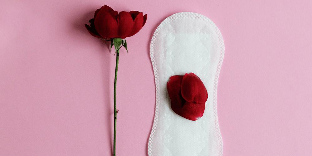 sexo e menstruacao 2
