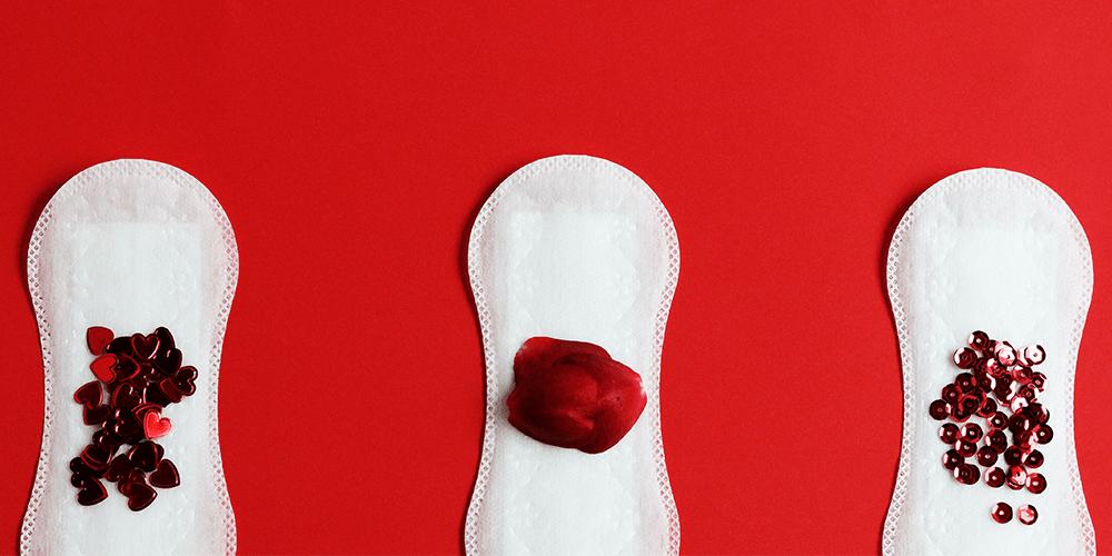 sexo e menstruacao 4