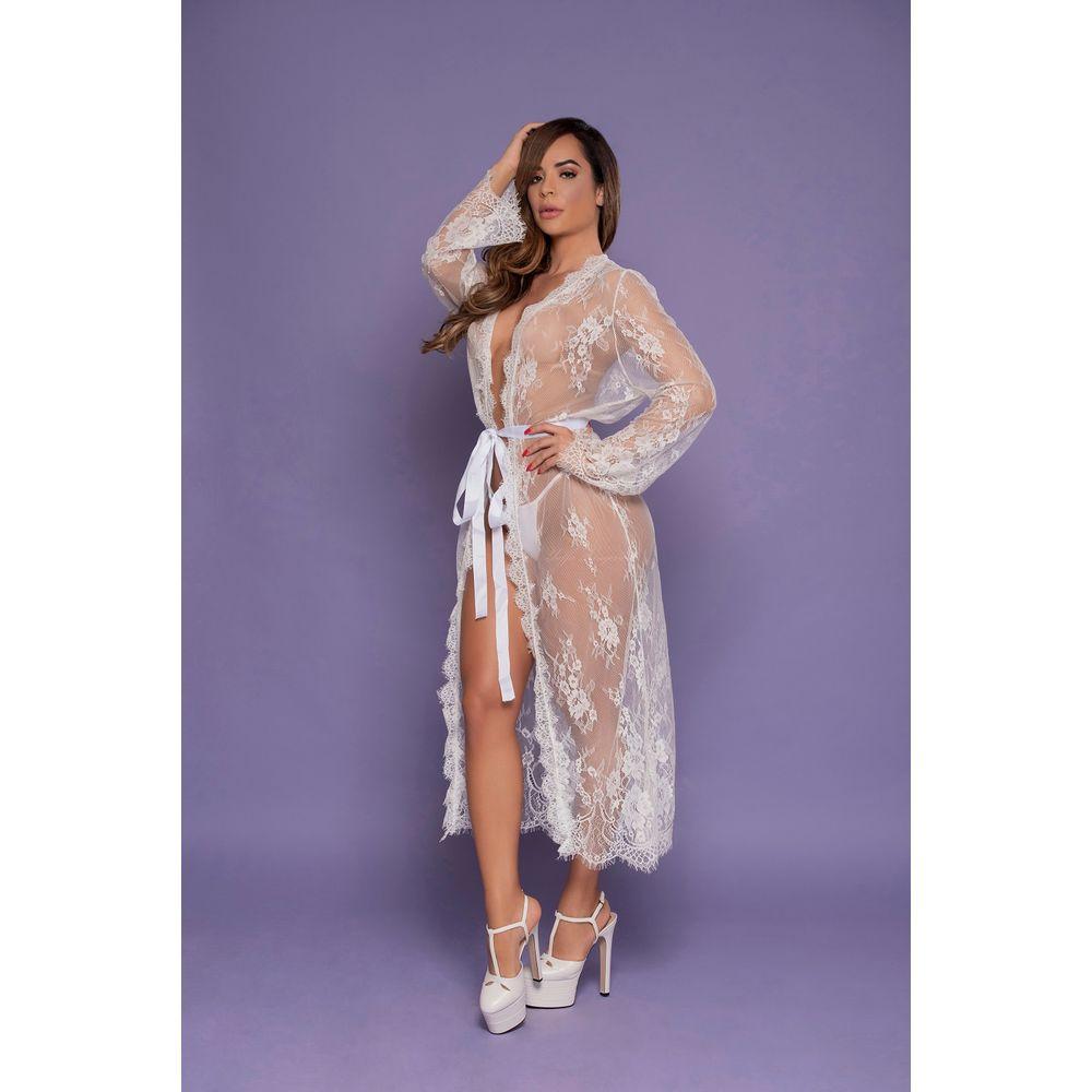robe sensual 3