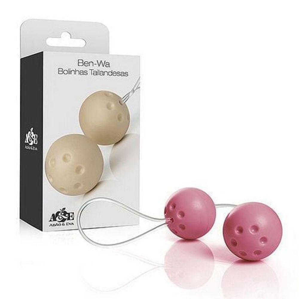 ben wa balls 2