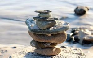 stones-816998_1920
