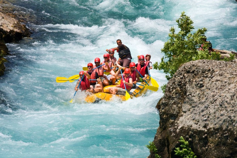 adventure travel in santa catarina, viajes de aventura