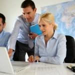 Gestão de viagens corporativas com eficiência ?