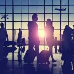 Como criar a rota de viagem ideal para os funcionários?