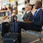 Otimize tempo e dinheiro fazendo um bom planejamento para as viagens corporativas