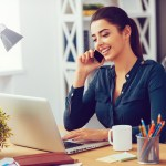 5 razões para sua empresa contratar uma agência de viagens corporativas