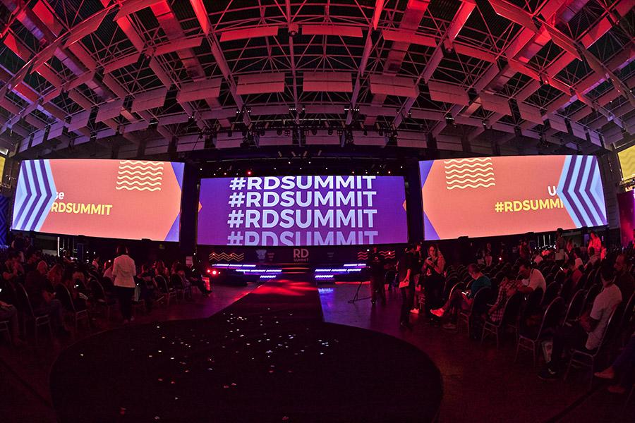 dicas-de-viagem-para-rd-summit