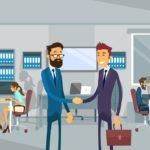 Aprenda como reter talentos em sua empresa