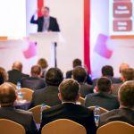 Por que usar eventos corporativos como estratégia de marketing?