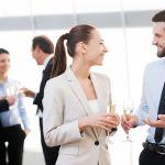 Saiba como os eventos geram ótimas oportunidades de negócio