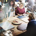 Como influenciar positivamente e melhorar o desempenho de seus funcionários?