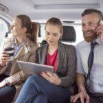 Conheça os tipos de viagem de incentivo e prepare sua equipe!