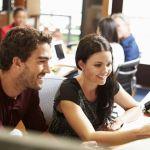 5 motivos pelos quais funcionários motivados rendem mais