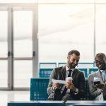 Saiba como controlar o orçamento para viagens corporativas