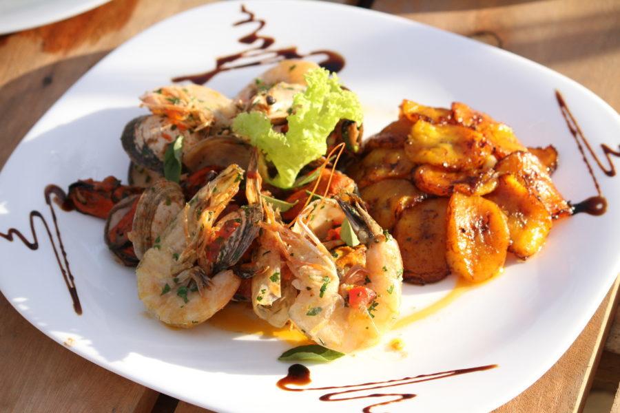 conheca-a-gastronomia-de-santa-catarina