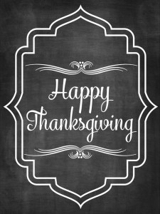 Happy-Thanksgiving-chalk-art-resize
