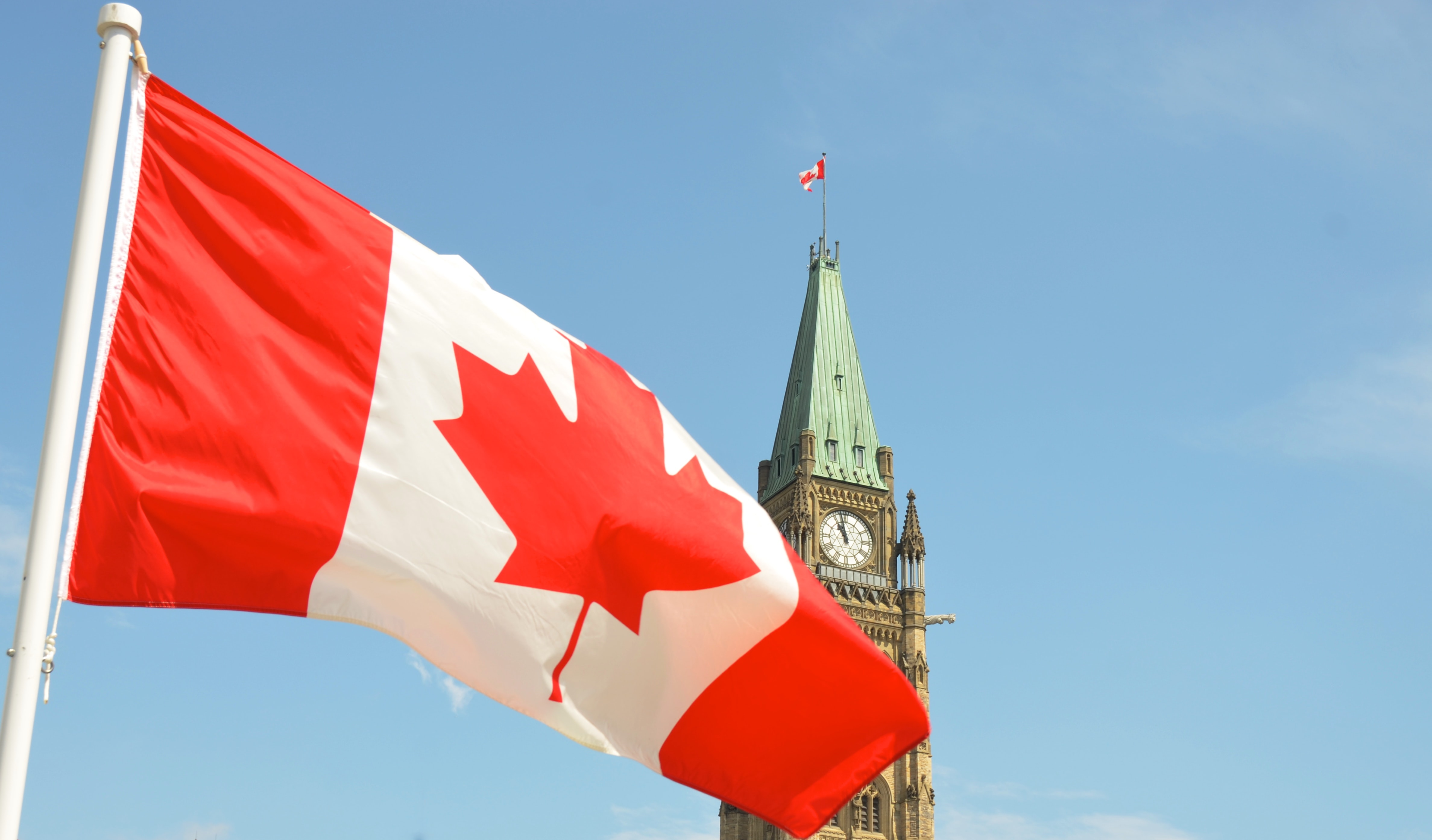 Canadian Student Visa Requirements – All You Need to Know