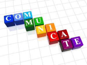 Communication-Tools