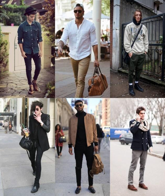 roupa-social-masculina-roupa-casual-masculina-dicas-de-moda-para-homens-blog-de-moda-masculina-al1