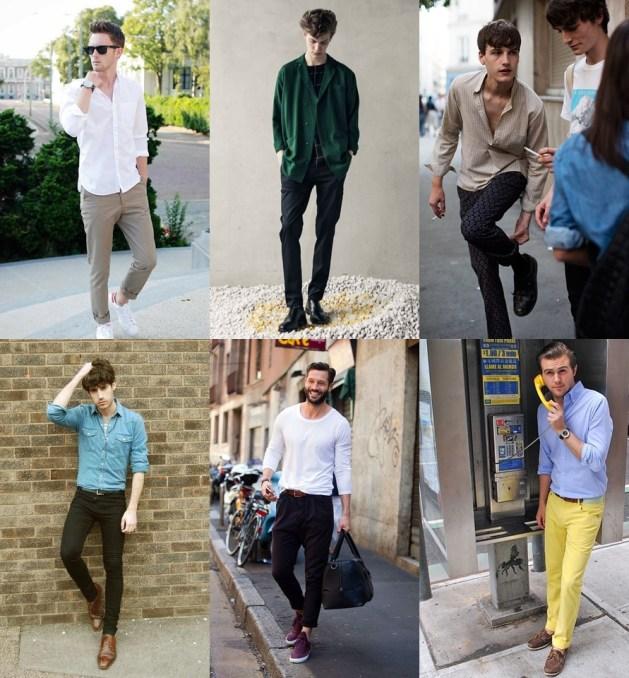 roupa-social-masculina-roupa-casual-masculina-dicas-de-moda-para-homens-blog-de-moda-masculina-al4