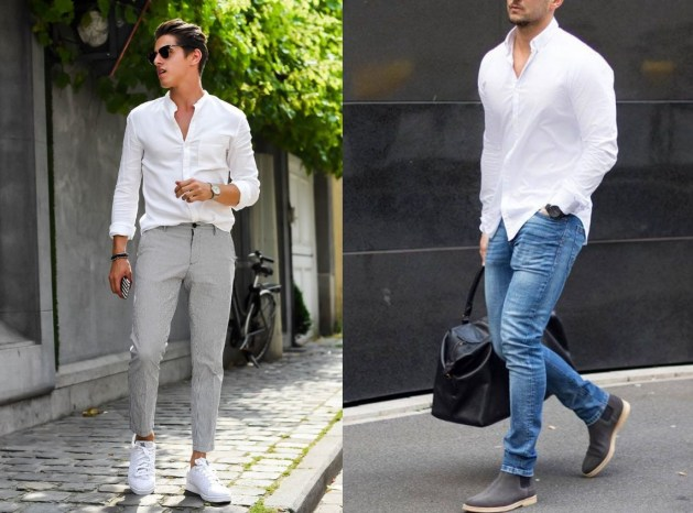 roupa-social-masculina-roupa-casual-masculina-dicas-de-moda-para-homens-blog-de-moda-masculina-alex-cur