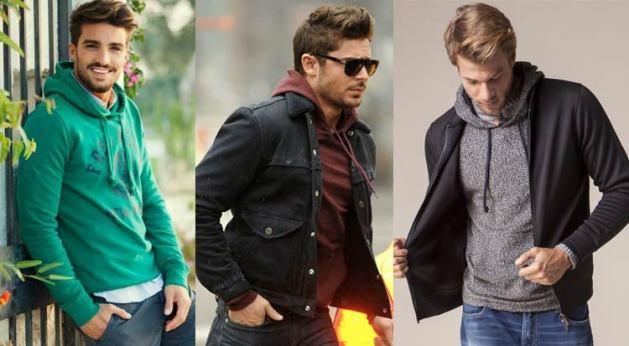 roupas-masculinas-de-inverno