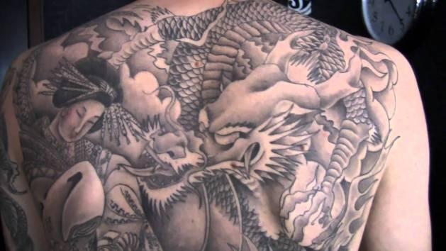 tatuagem-significado