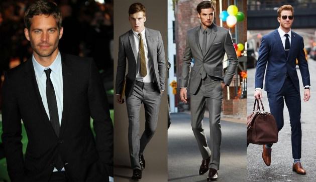 traje-social-masculino