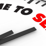 Managing the Emotional Toll of Selling Your Small Business