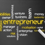 8 Signs of An Entrepreneur