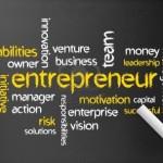 8 Signs of An Entrepreneur