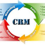 Best Practices for CRM